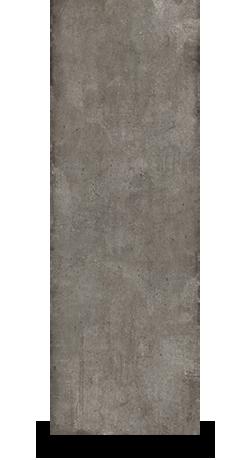 pvc betonoptik cheap klebefolie dekofolie mbelfolie. Black Bedroom Furniture Sets. Home Design Ideas