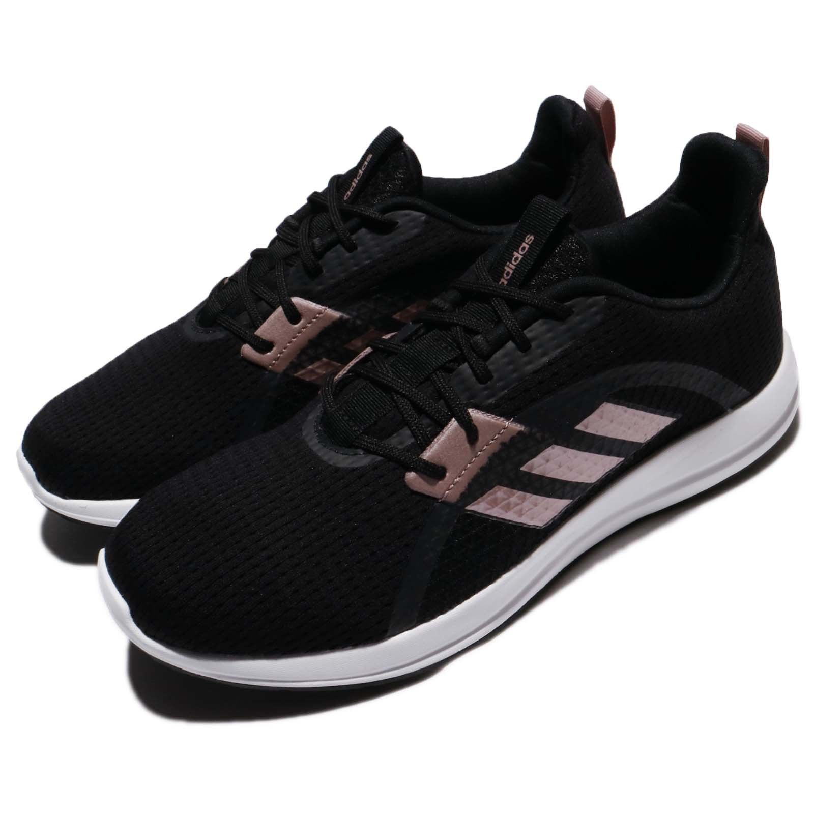 794b13bfe81 adidas Womens Element V Running Shoes DB0940