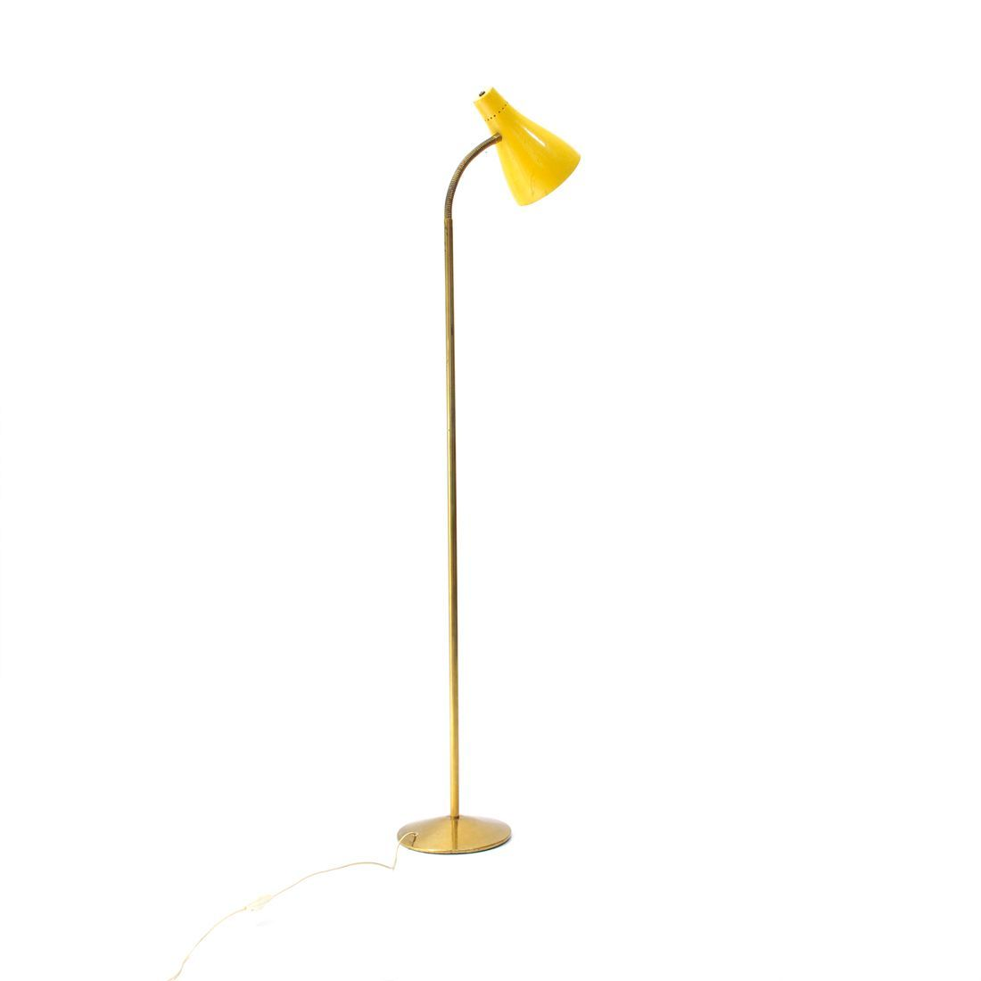Led Deckenfluter Dimmbar Farbwechsel Moderne Stehlampe Design