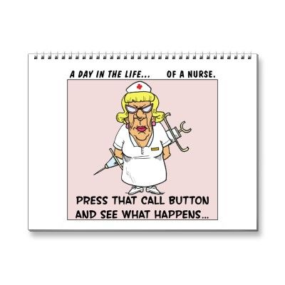 'Non Compos Mentis' on Guns — The Patriot Post  |Office Humor Politics