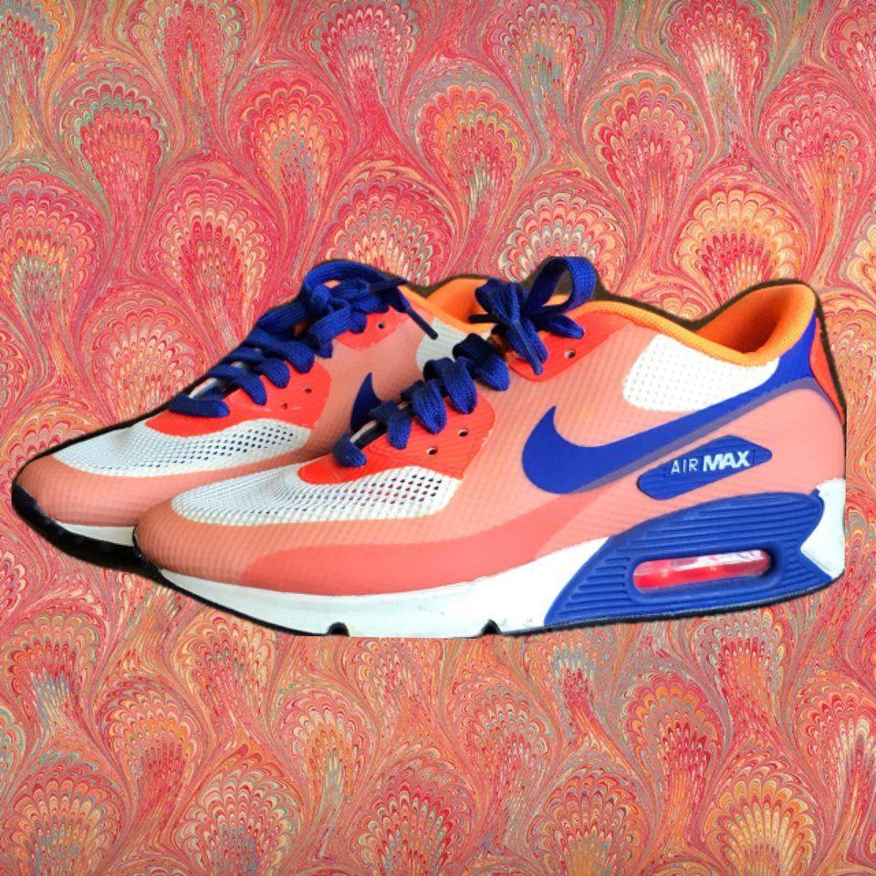 d428d28fe0fc8 Listed on Depop by ierwin | Depop | Pinterest | Nike air max, Air ...