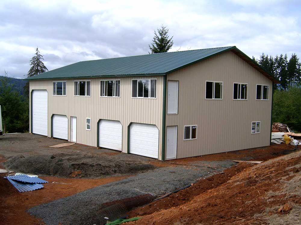 Polebarn House Plans Pole Barn Houses Pole Barn Home Gallery Pole Barn House Plans Barn House Plans Pole Building House
