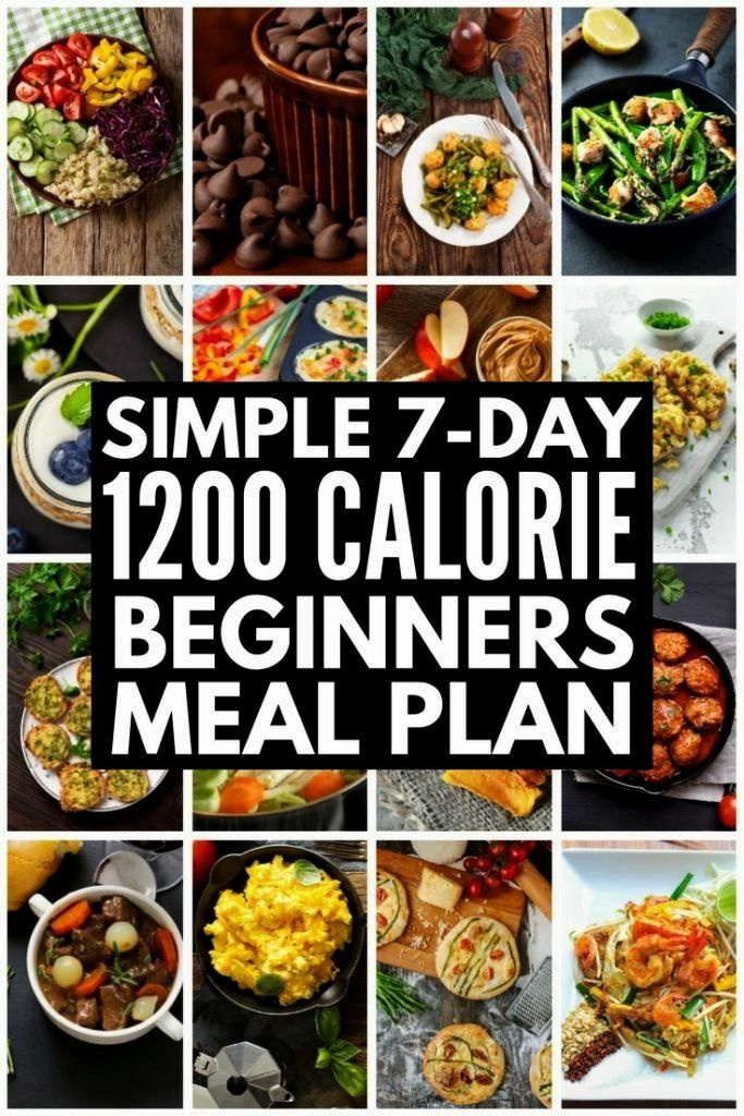 loss has never been easier with our low carb 1200 calorie diet plan Weve got a list of the foods to eat  and avoid  and a sample 7day meal planWeight loss has never been...