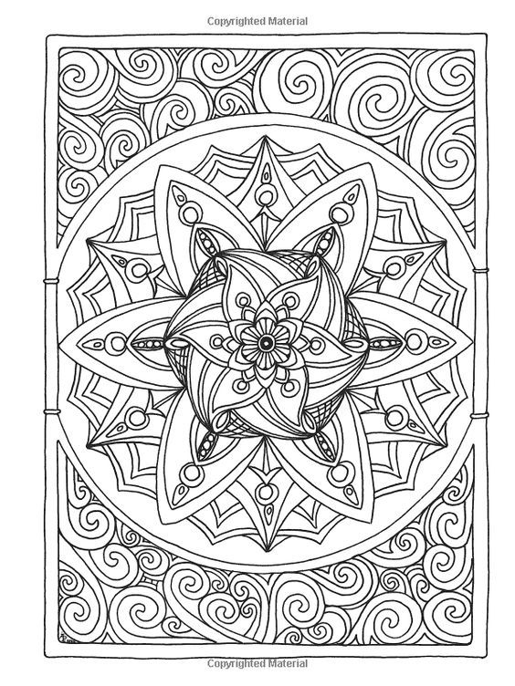 Pin By Michelle Scarlett On Coloring Pages In 2020 With Images Adult Coloring Coloring Books Adult Coloring Books