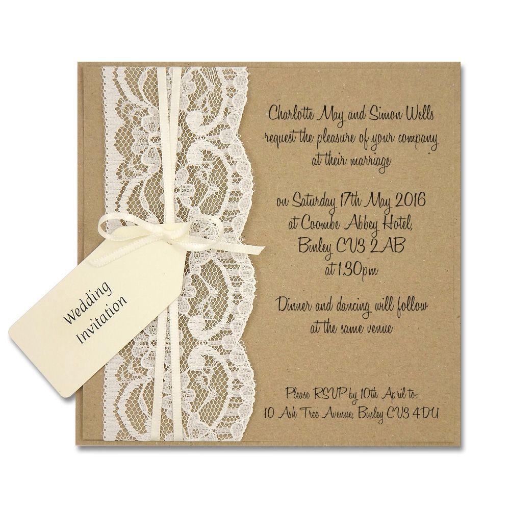 Risultati immagini per wedding invitations shabby chic wedding risultati immagini per wedding invitations shabby chic solutioingenieria Gallery