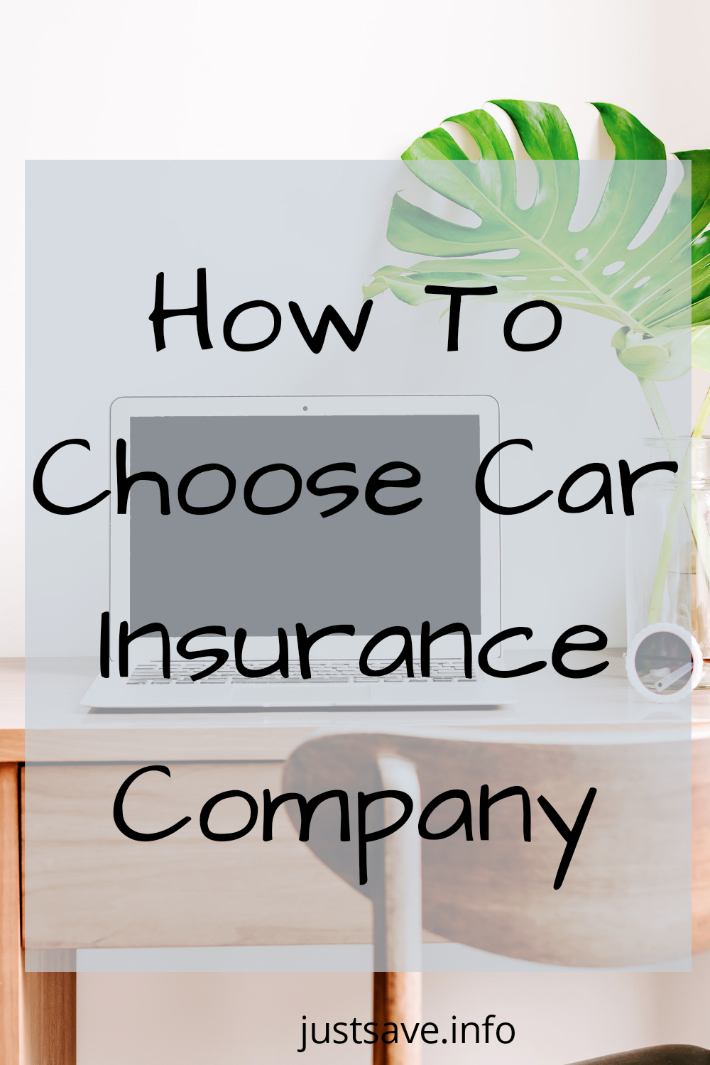 How To Choose Car Insurance Company Car Insurance Best