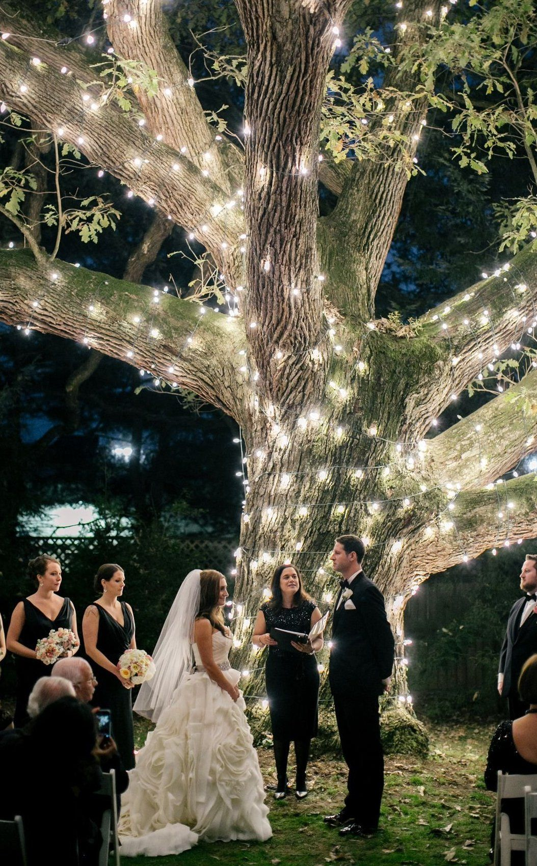 awesome outdoor wedding trends wedding dresses pinterest