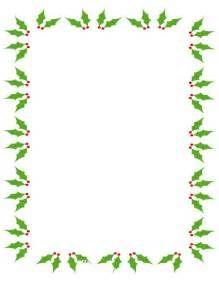 Christmas Borders Saferbrowser Yahoo Image Search Results Free Christmas Borders Christmas Border Free Christmas