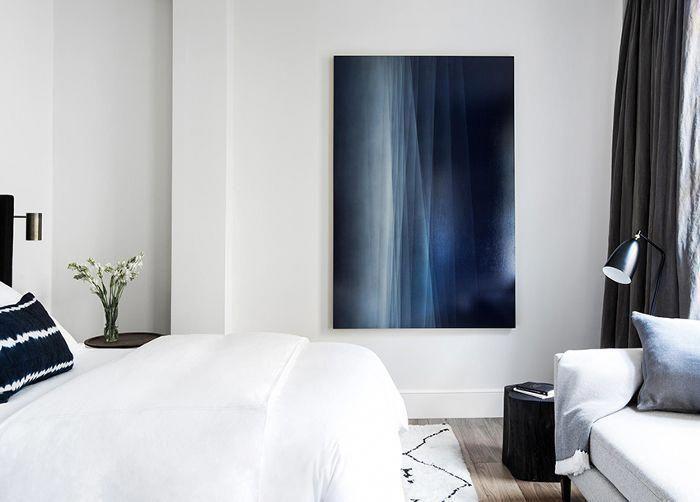 Twin Bedroom Furniture | Black Bedroom Cabinets | Shop For ...