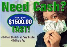 Online Payday Loan Ads How Many Have You Seen Payday Loans Loan Lenders Payday Loans Online