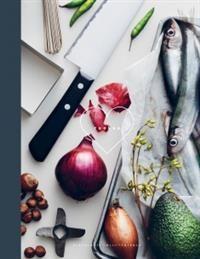 Sydänruokaa on keittokirja ja opas jokaiselle kotikokille terveellisemmän ja herkullisen ruoan pariin.   Kirjasta löytyy inspiroivia ruokaohjeita niin arkeen kuin viikonloppuunkin, kotiruuaksi ja vieraille tarjottavaksi. Kirjan Sydänmerkki-ruokaohjeet ovat hyvän olon ohjeita: niissä on erityisesti kiinnitetty huomiota rasvan määrään ja laatuun sekä suolan määrään.   Kirjan tekijätiimissä on Sydänmerkin asiantuntevan toimituskunnan lisäksi Suomen johtavia keittokirjatekijöitä kuten…