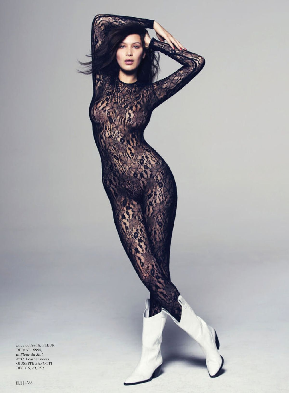 Lace bodysuit styles  Pin by Mar Sub on HoT  Pinterest  Buenaventura Bodies and Stylists