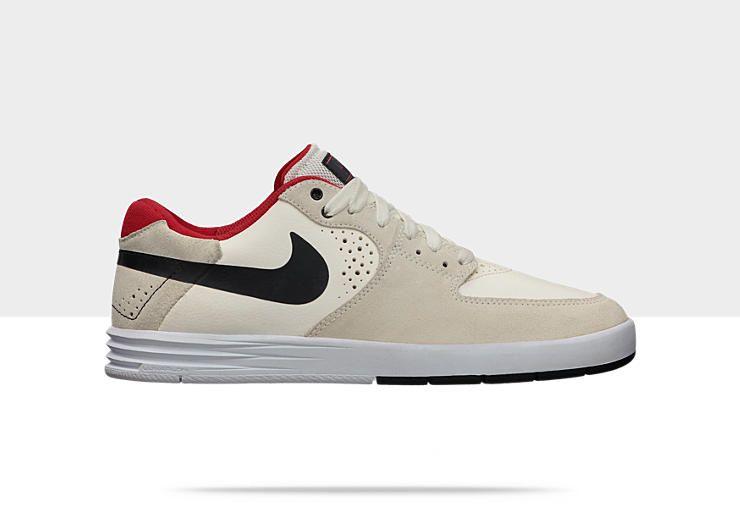 Nike SB Paul Rodriguez 7 Low Men's Shoe