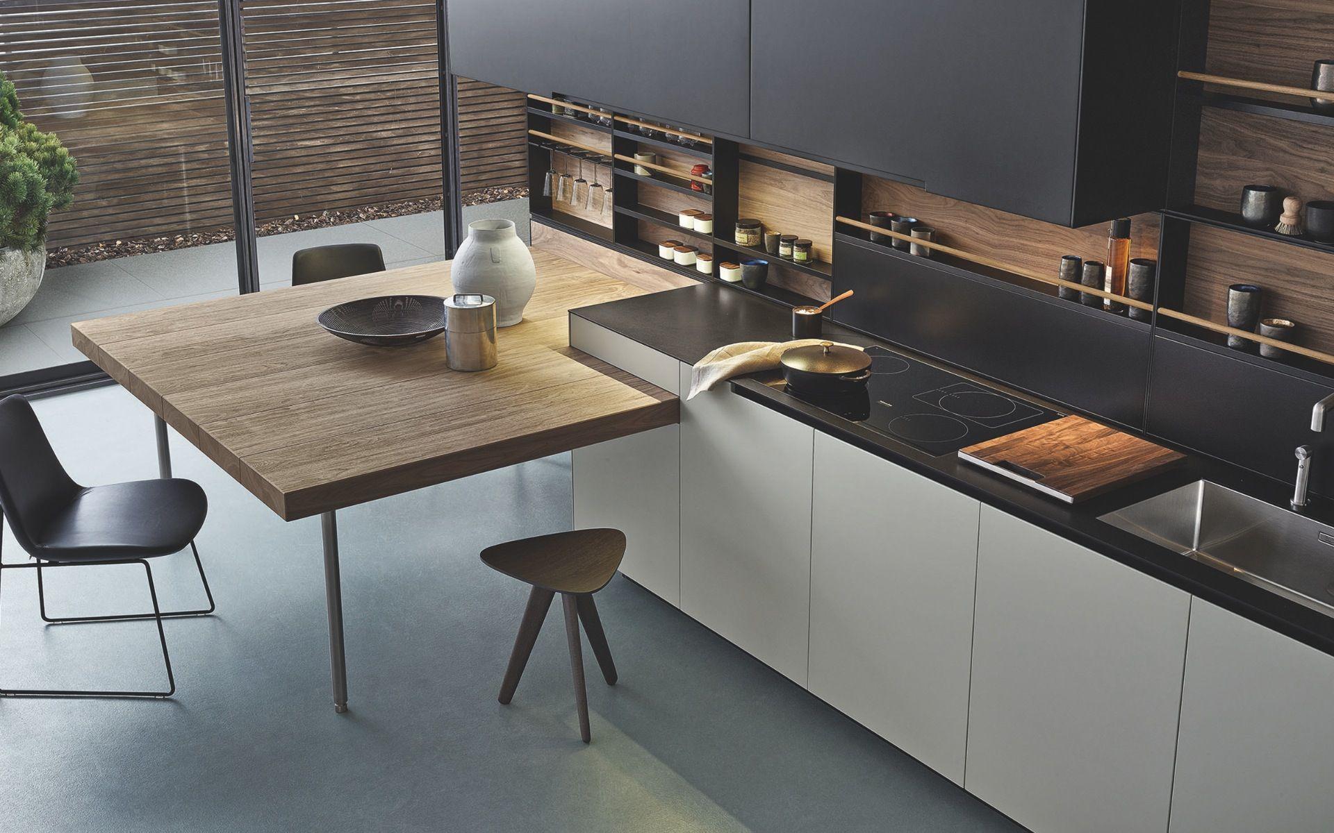 Bagno Sasso Mobili – Varenna Küchen | keuken | Pinterest | Küche ...