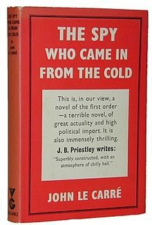 The New York Times Fiction Best Sellers Of 1964 Wikipedia The