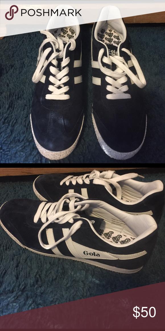 Mens gym shoes, Gym shoes, Gym men