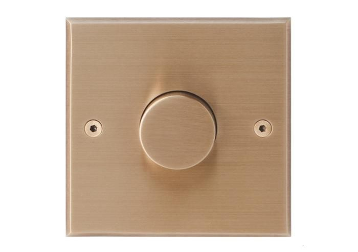 The World S Most Beautiful Light Switches By Way Of France