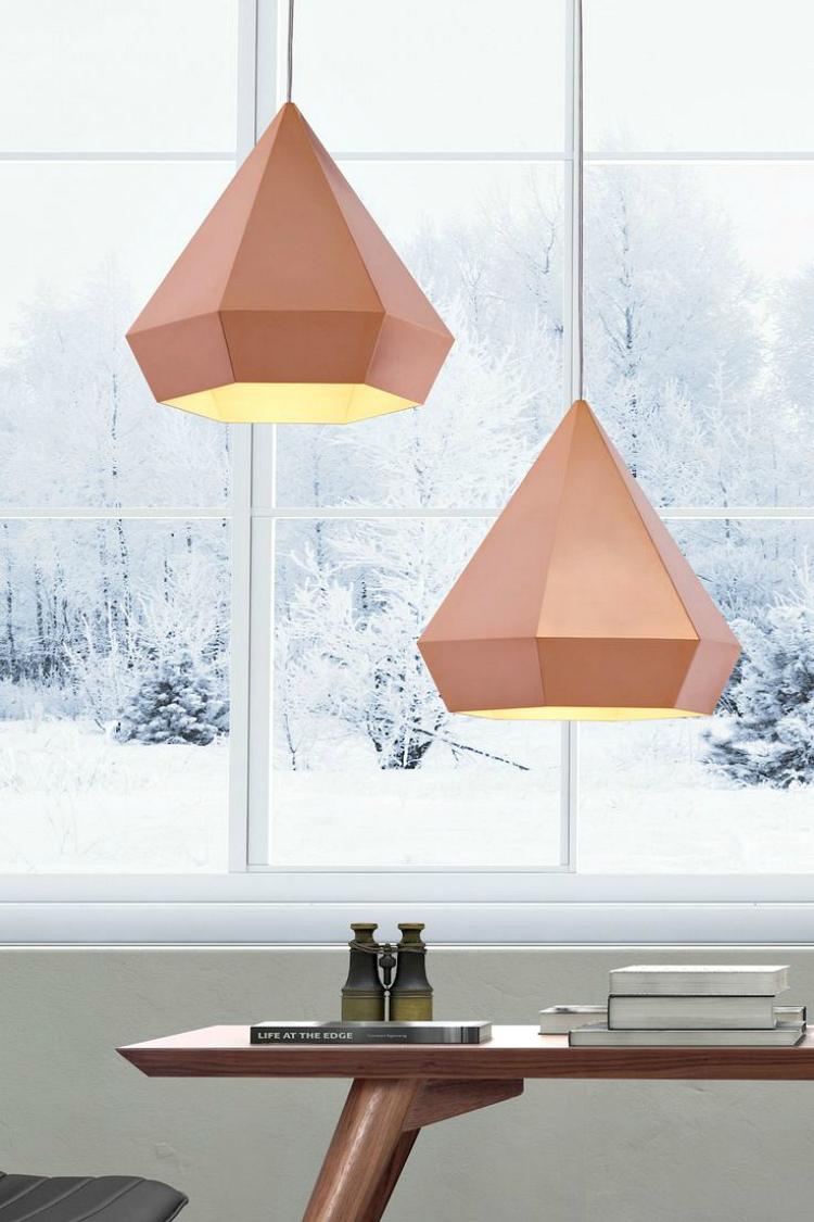Top 20 pendant luxury lighting luxury pendants and lights top 20 pendant luxury lighting aloadofball Gallery