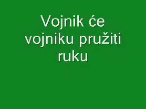 you tube sretan bozic Sretan Božić svakome