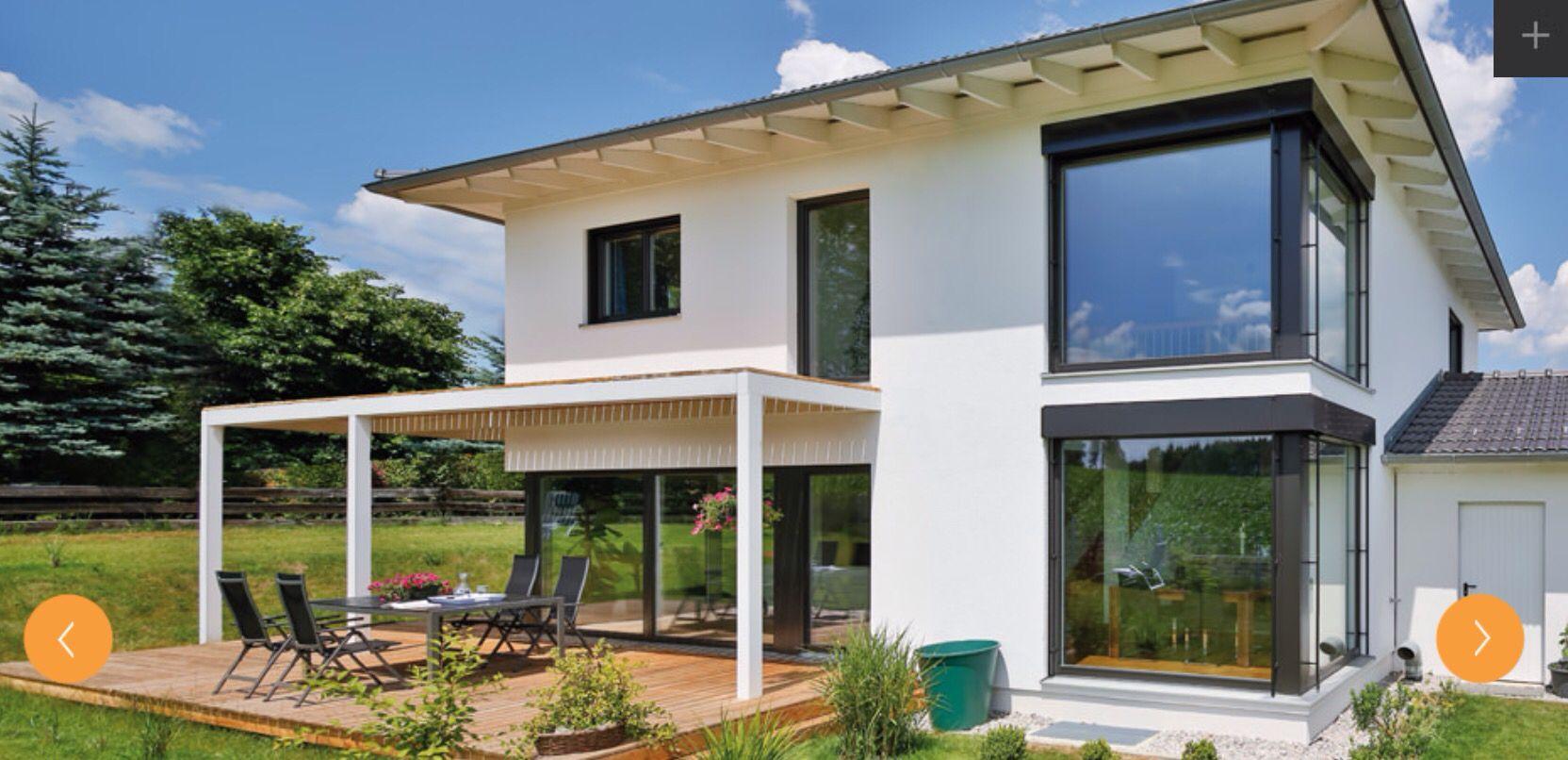 wimpelkette garten und terrasse podest terrassenanschluss garten terrasse pinterest. Black Bedroom Furniture Sets. Home Design Ideas