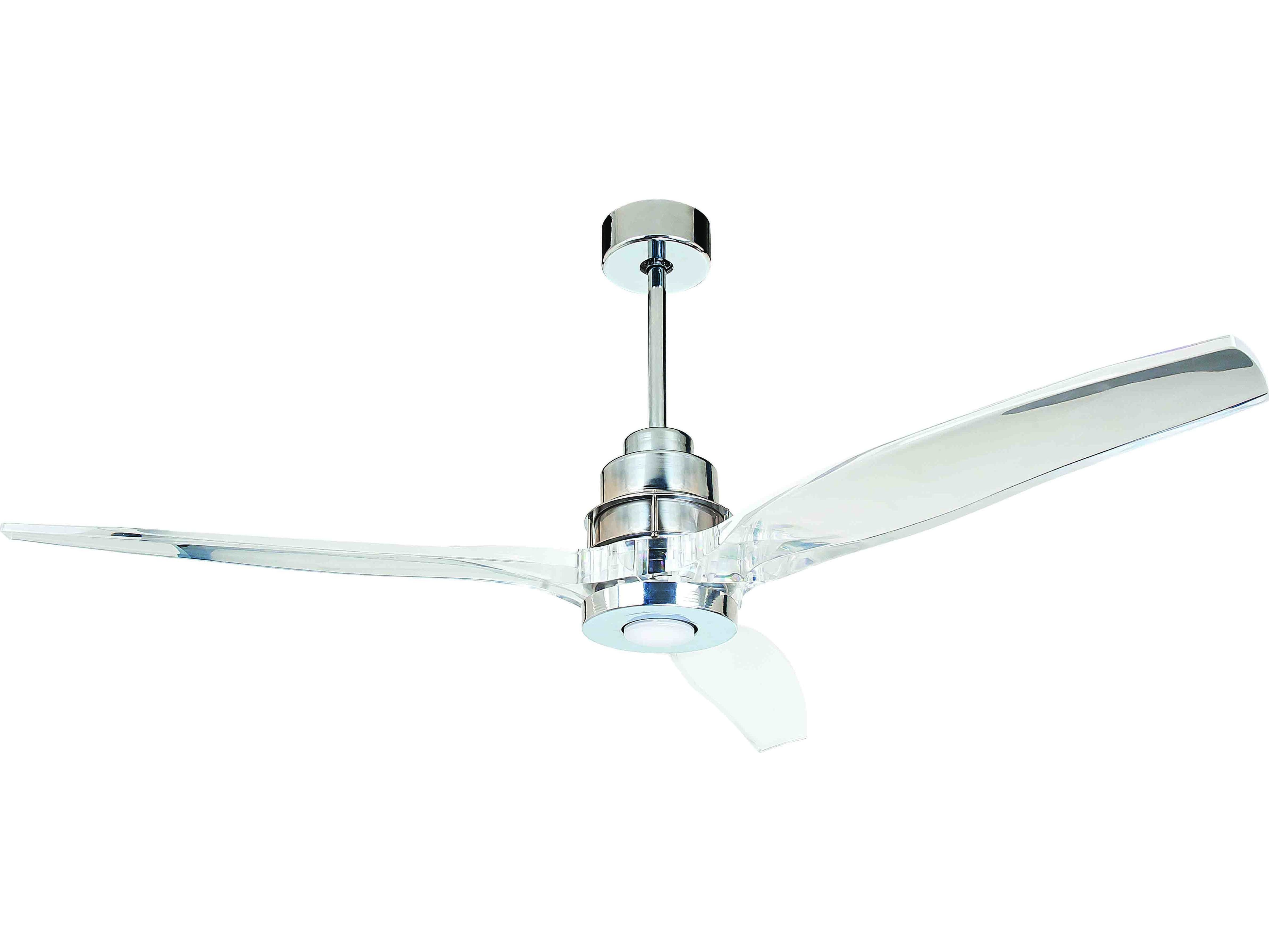 fan frost craftmade ceiling lighting capitol in glass oiled blade shown midoro cfm wg and item finish inch ceilings bronze white magnifying image