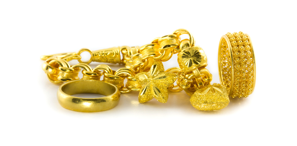34+ Where to sell jewelry nyc viral