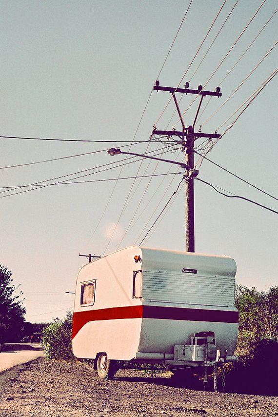 Caravan #dailyconceptive #diarioconceptivo