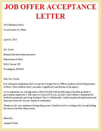 Pin by Bhavs S on Job Vision Board Pinterest Positive - employment rejection letter