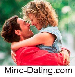 best-male-dating-blogs