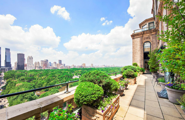 The Most Expensive Homes For Sale in 2013 Columbus,OH