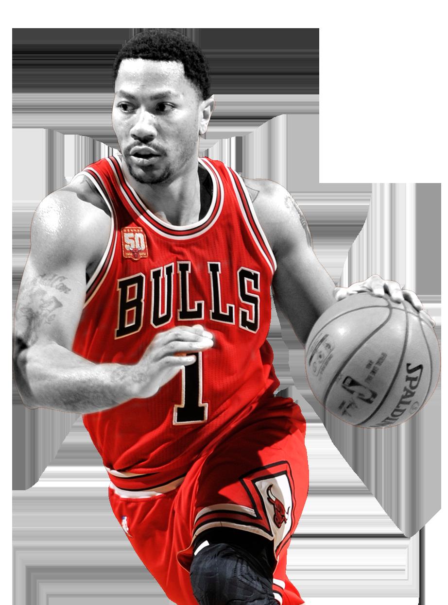 Derrick Rose Rose Nba Basketball Players Nba Derrick Rose