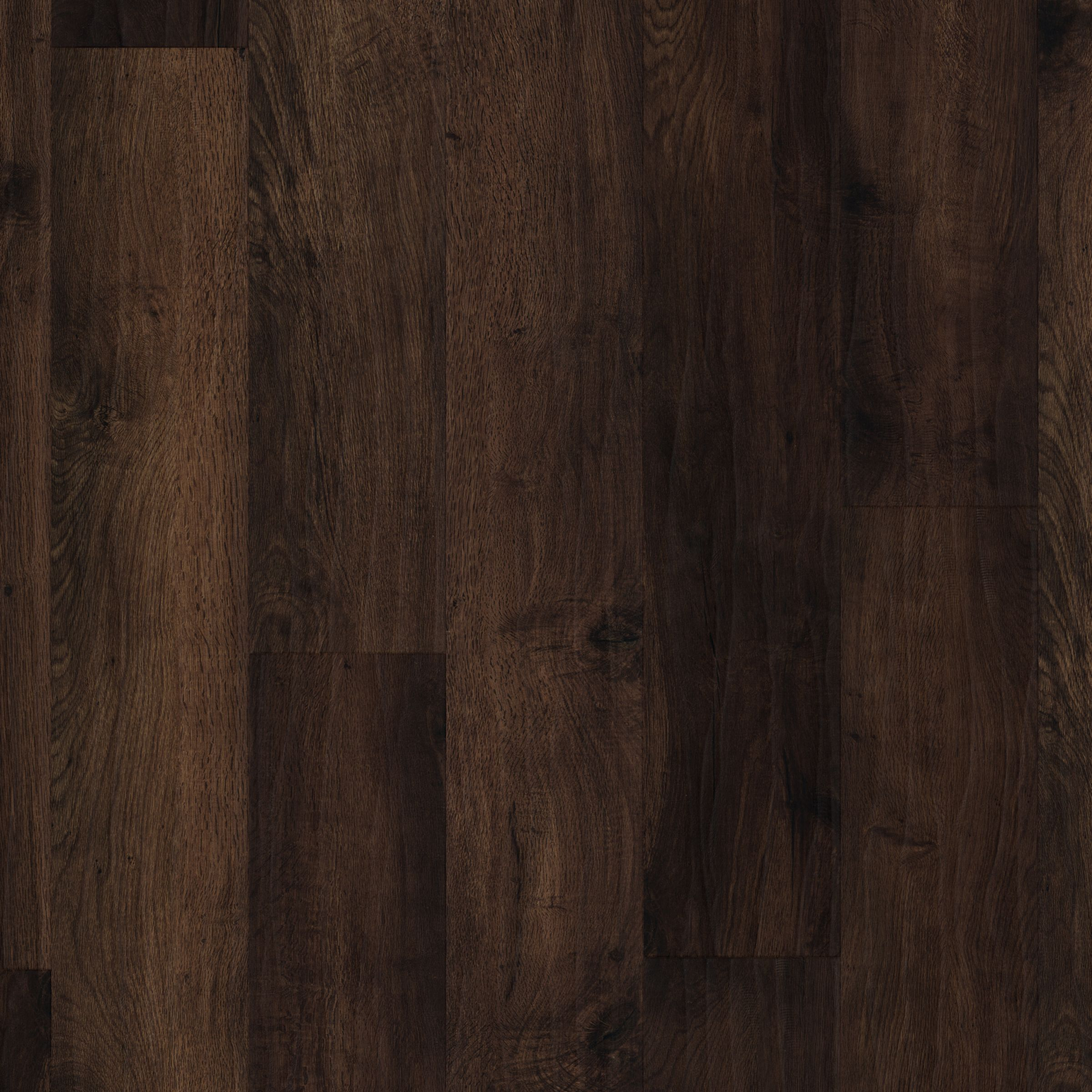 Naturally Aged Flooring Royal Collection Ideas