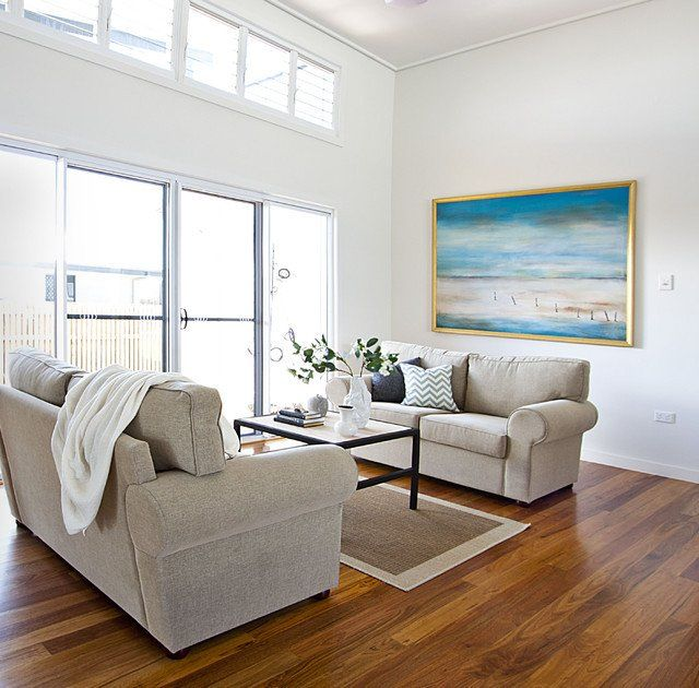 Coastal Contemporary Living Room Best Of Contemporary Coastal Home Beach Style Living Room Brisbane by Ethos Interiors #coastallivingrooms