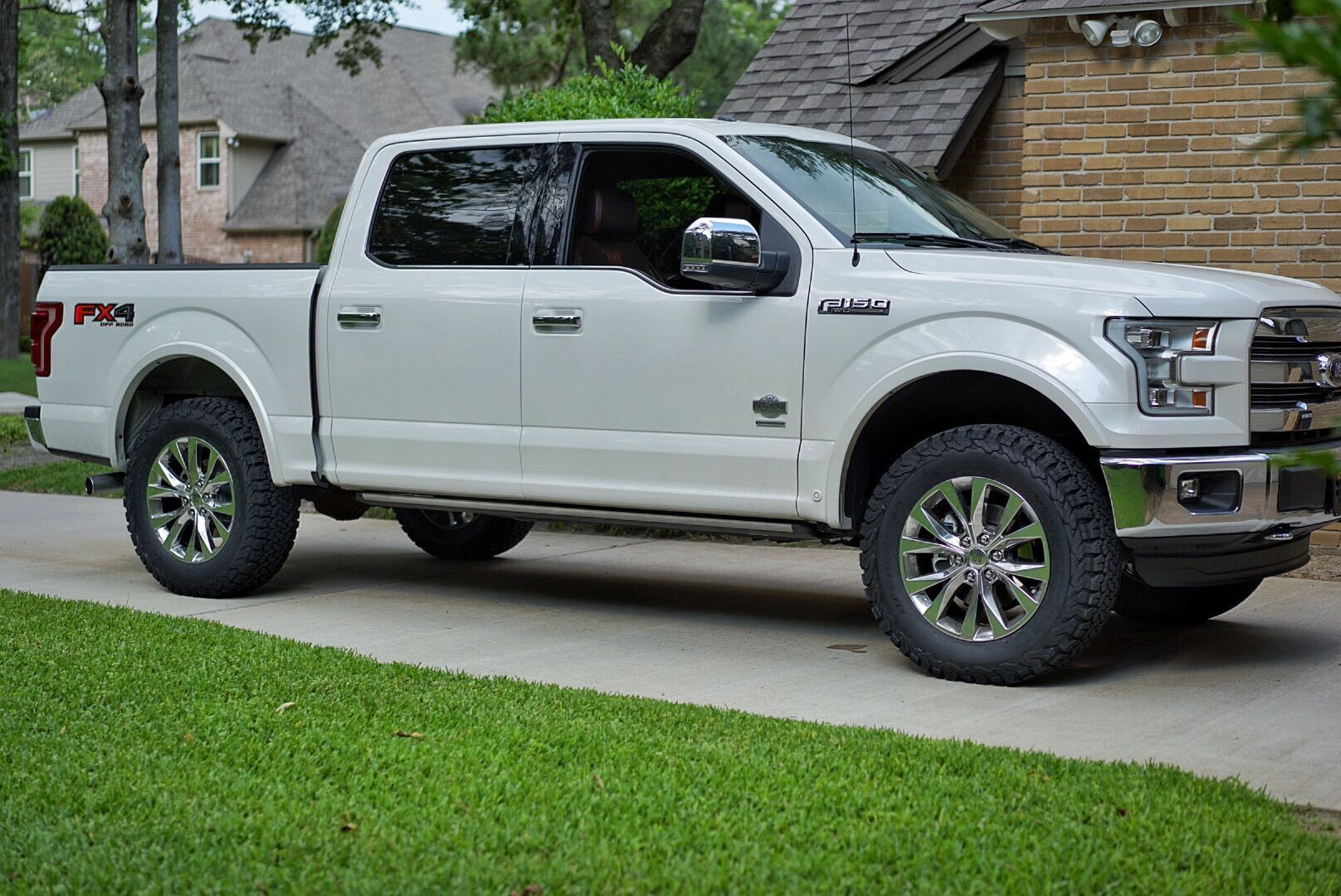 up vehicles truck supercharged upgrade velociraptor for sport hennessey min ford pick f
