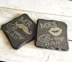 personalised coasters - Google Search