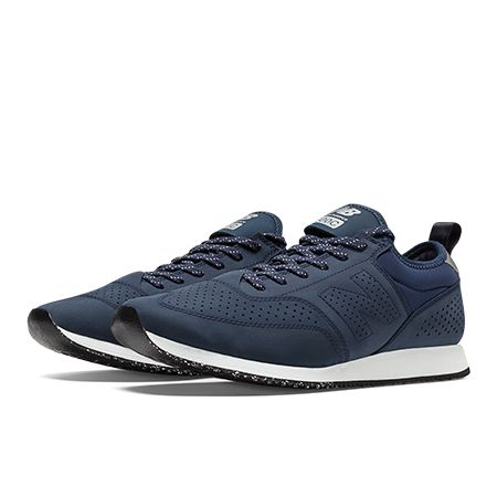 new balance 600 mens casual/dress shoes cm600cna