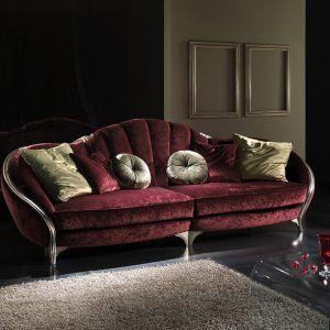Mz 9291 Ba20 Sectional Furniture Details Arv Furniture Mississauga Toronto Furniture Retail Store Sofa Sectional Sofa Retail Furniture