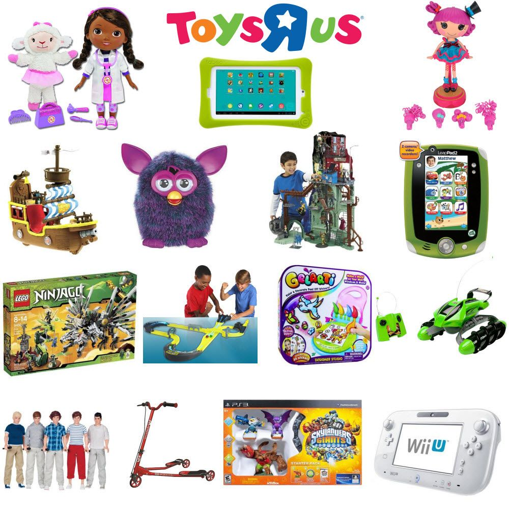 Toys For Holidays : Pin by gifts on gift guides pinterest toy and