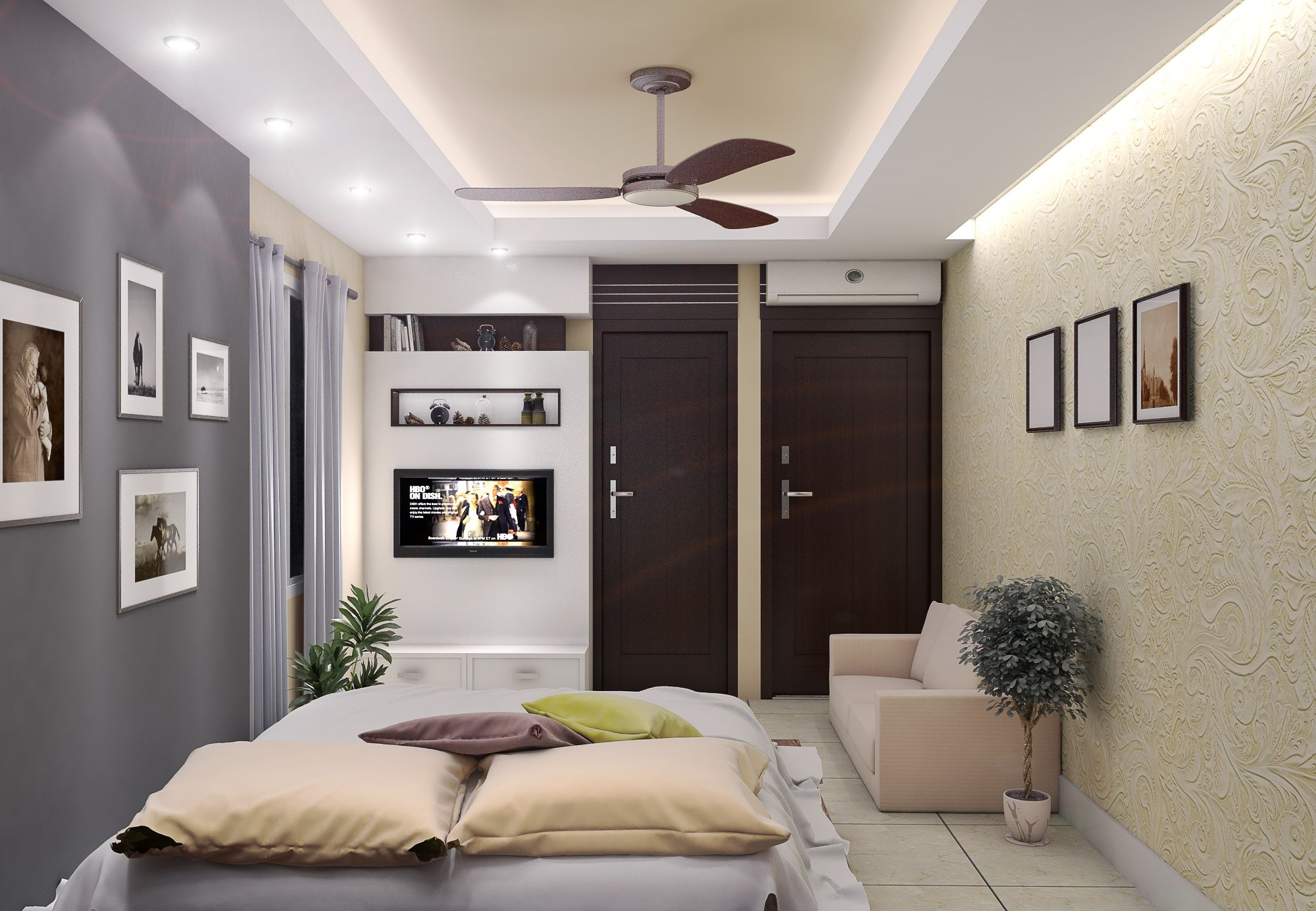 Bed Room Interior Design Company In Bangladesh Interior Design Firm In Bangladesh Interior Interior Design Bedroom Interior Design Interior Design Companies