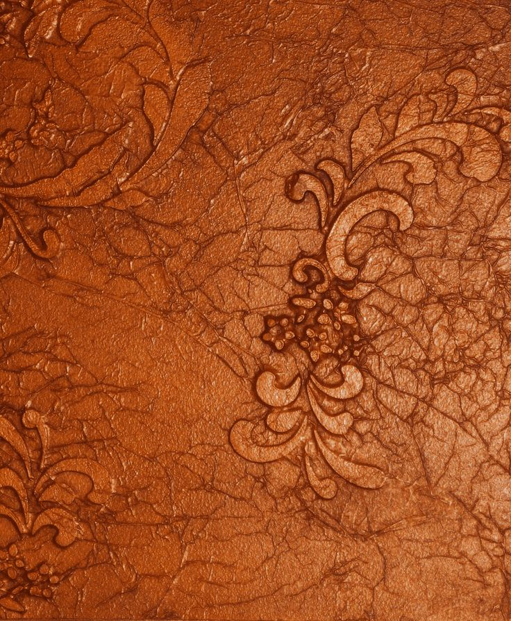 Copper - Color - Textures | art in 2019 | Faux painting ...
