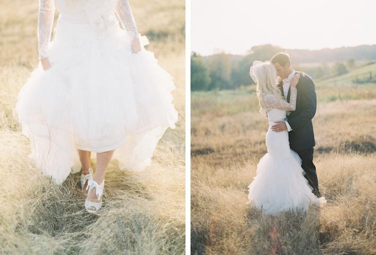 c54b9b066fa Harriet Wilde wedding shoes