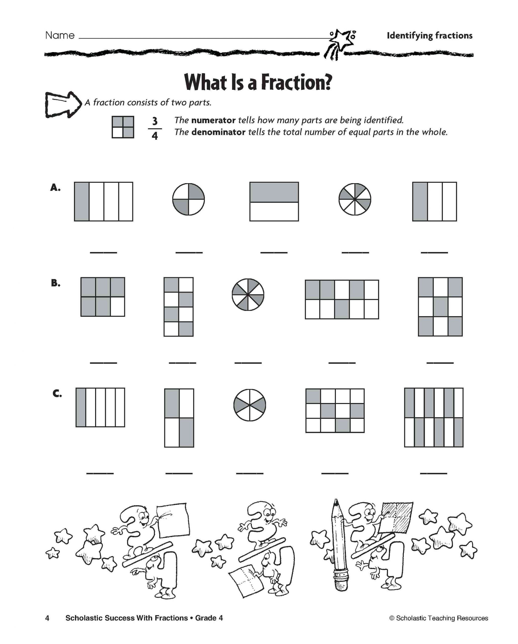 2 Worksheet 2nd Grade Math Worksheets To Print Printable
