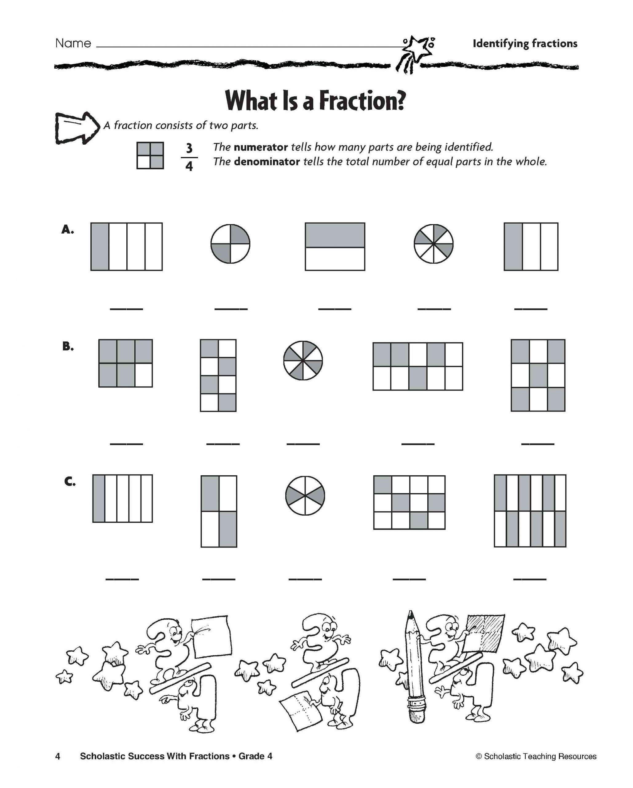 2 Worksheet 2nd Grade Math Worksheets To Print Printable