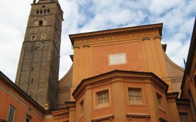 Il Diario di Viaggio di Alessia: un week end nella Dotta Bologna #bologna #diariodiviaggio #weekend