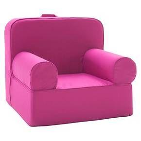 Medium Luna Lounger Chair - Pillowfort™ : Target ...
