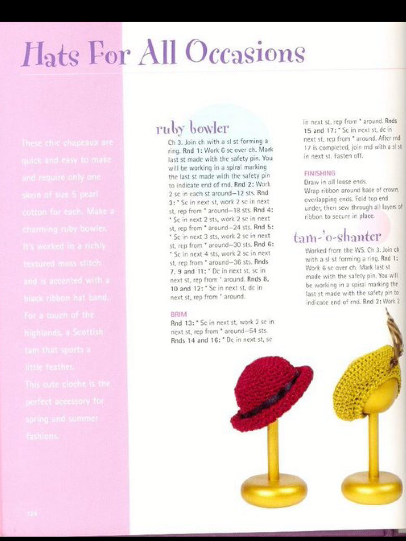 Pin de Jakkie en BARBIE CLOTHES | Pinterest