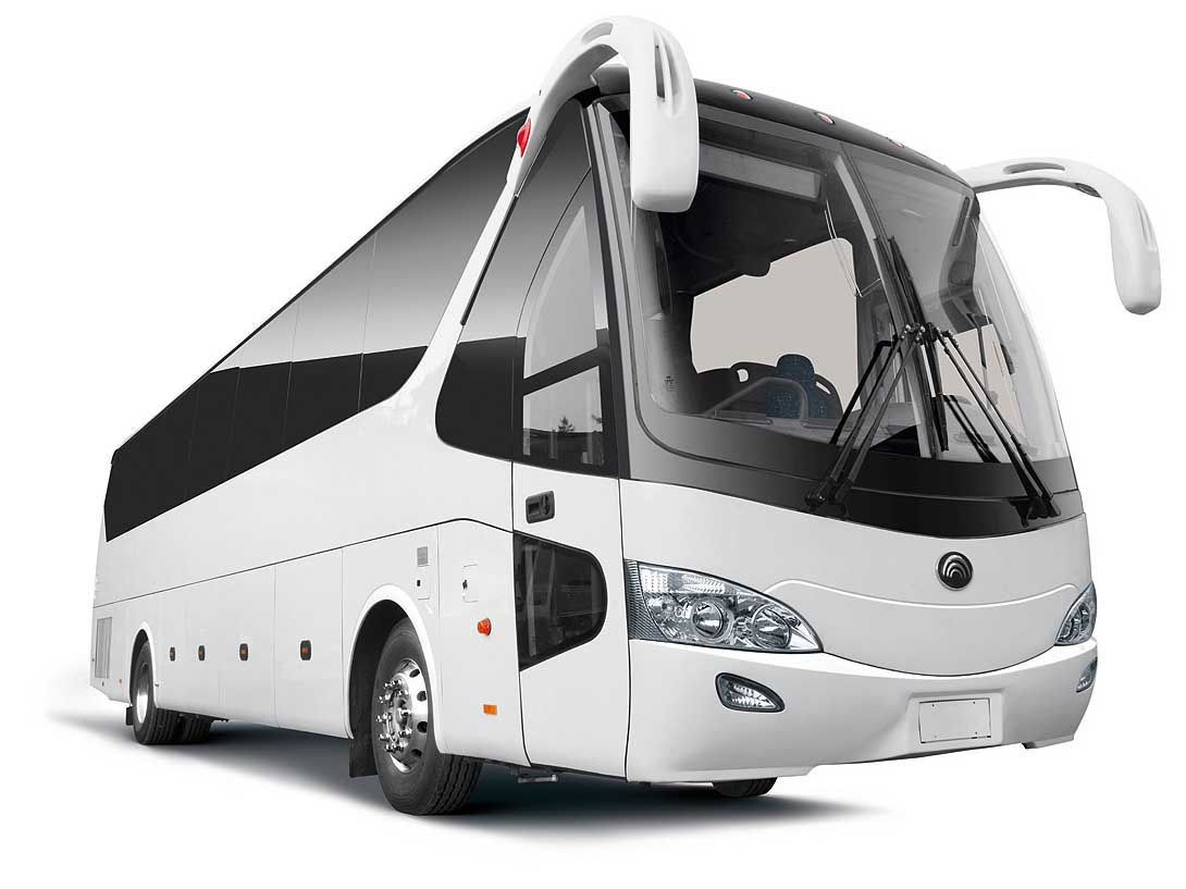 our coaches hire Sydney Services & Sydney Bus hire Services are the most popular option and are ideal for local group charters, large group shuttles and over-the-road tours in Sydney.