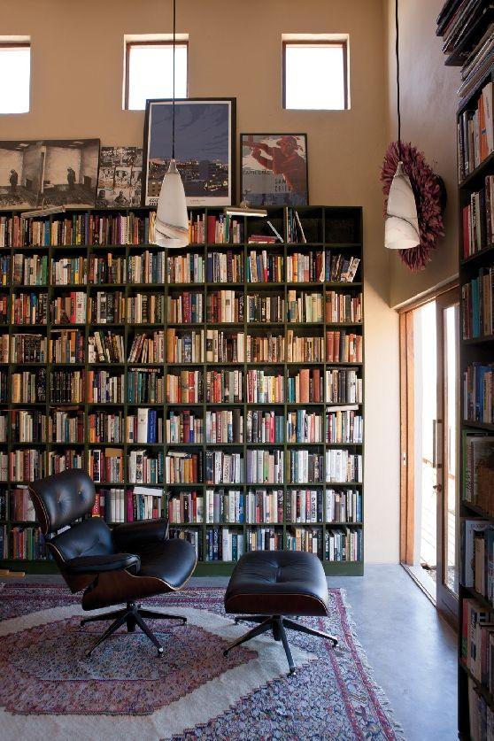 what shelfie are you bilder und b cher b cher bibliothek und buch wand. Black Bedroom Furniture Sets. Home Design Ideas