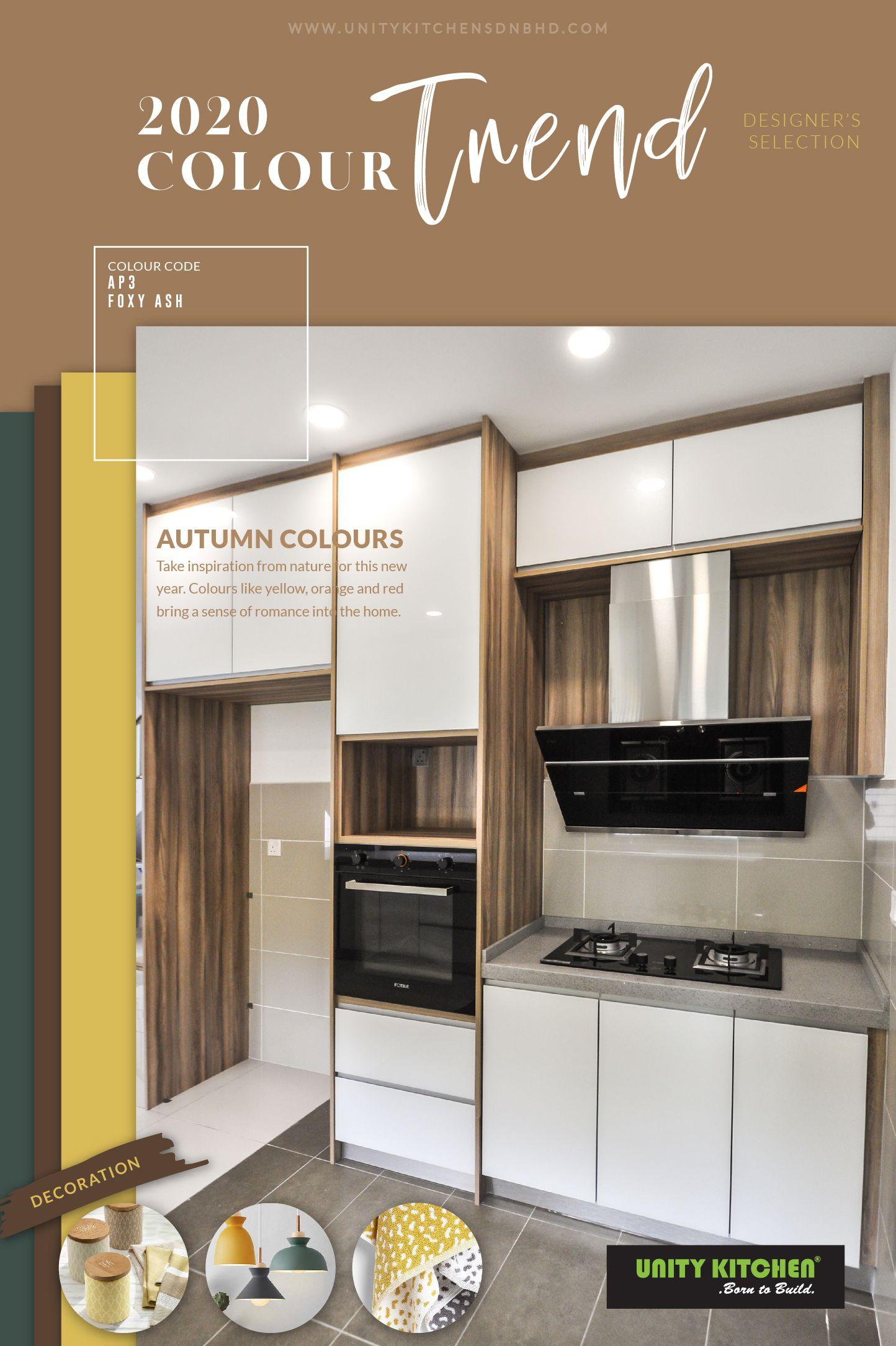 2020 Colour Trend In Interior Design Create Your Own Unique