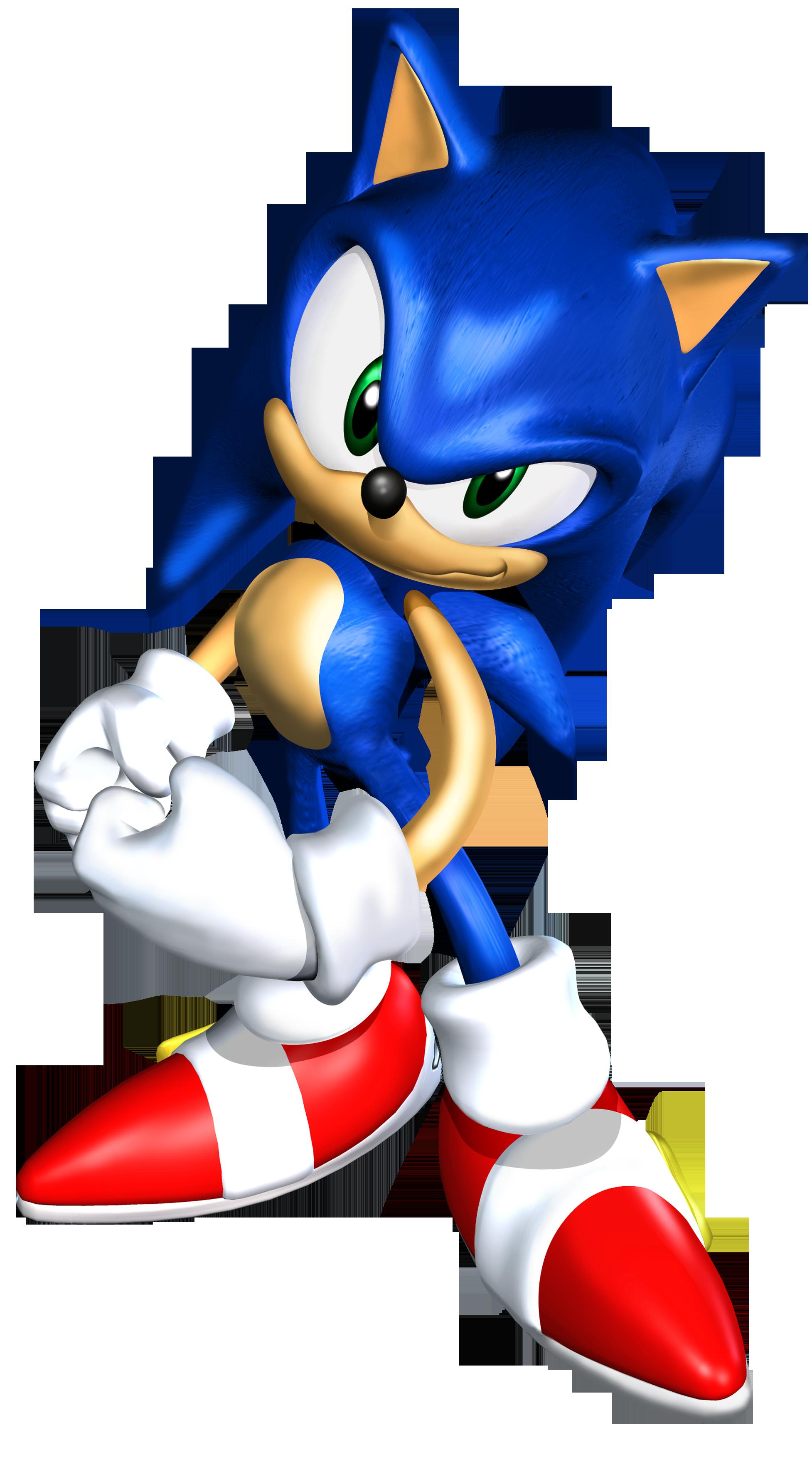 Sonic Sonic Adventure Dx Sonic The Hedgehog Hedgehog Sonic Adventure